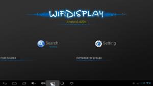 Screenshot_2013-07-24-21-31-25